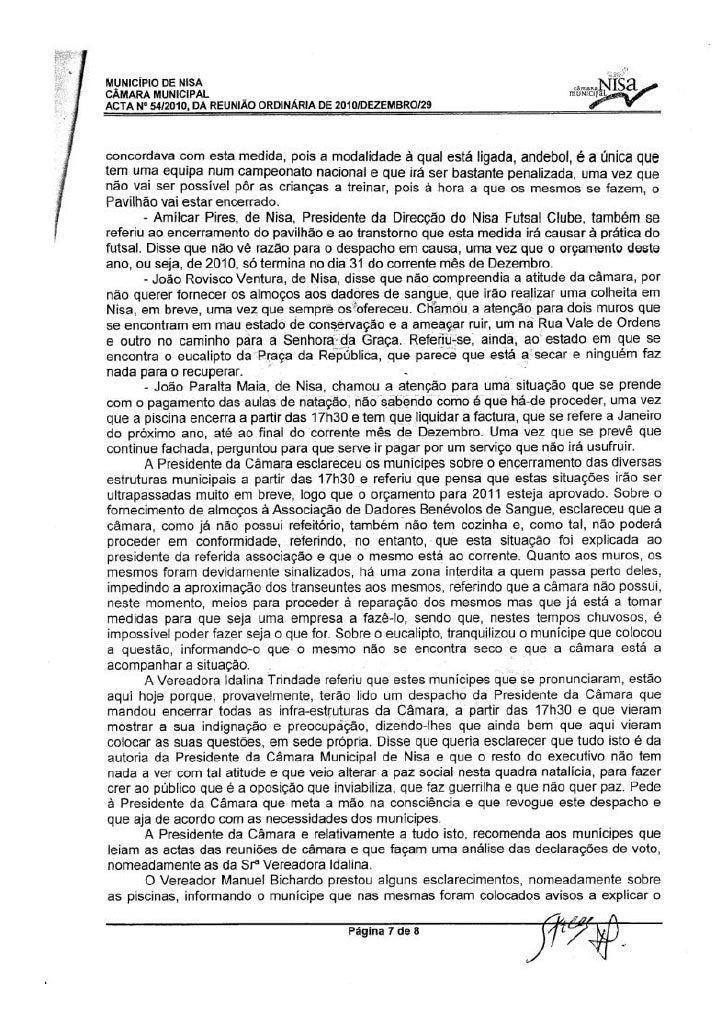 Acta.54.2010
