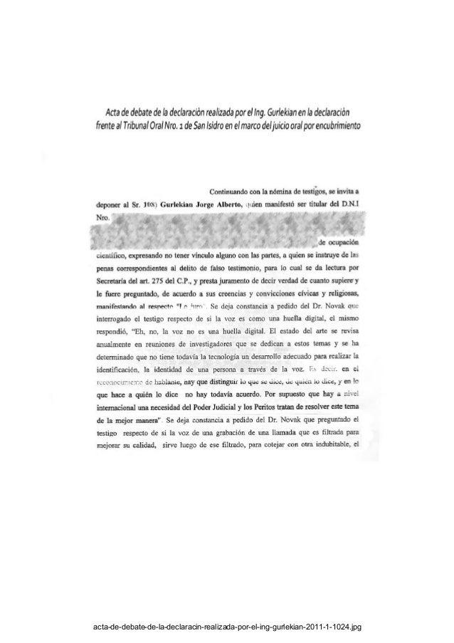 acta-de-debate-de-la-declaracin-realizada-por-el-ing-gurlekian-2011-1-1024.jpg