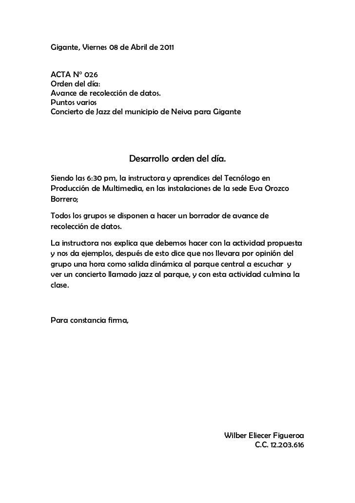 ...blog del grupo socialista de orcera noviembre 2012