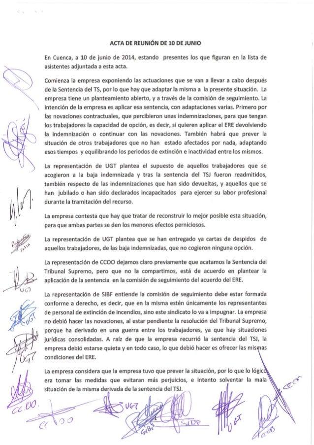 Acta 10 06-2014