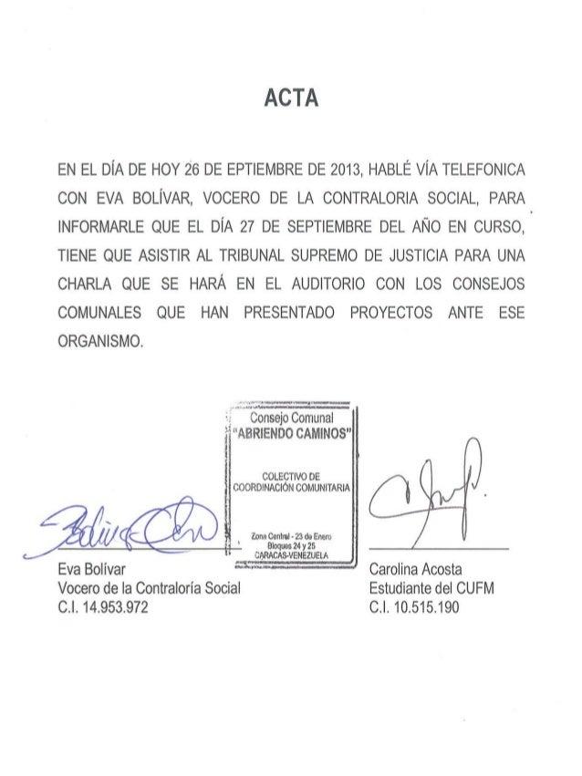 Acta 29 09-2013