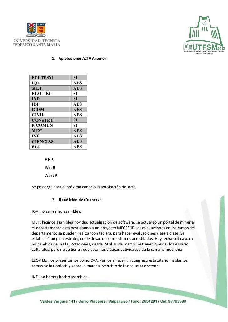 Acta Consejo de Federacion 01-03-2012 Slide 2