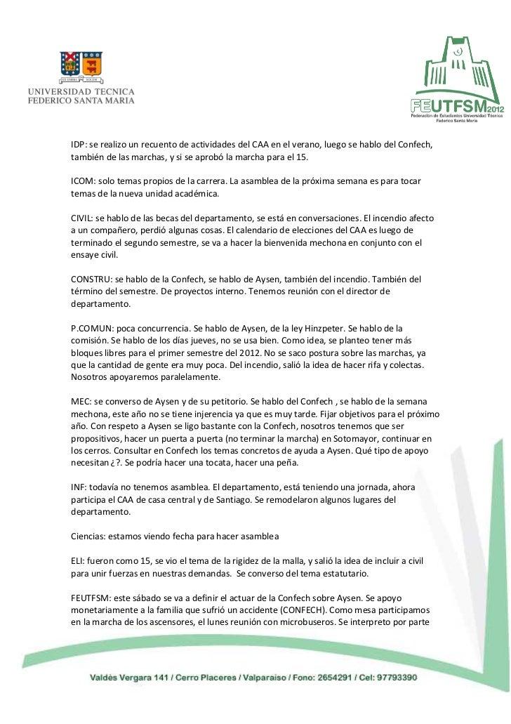 Acta Consejo de Federacion 01-03-2012 Slide 3