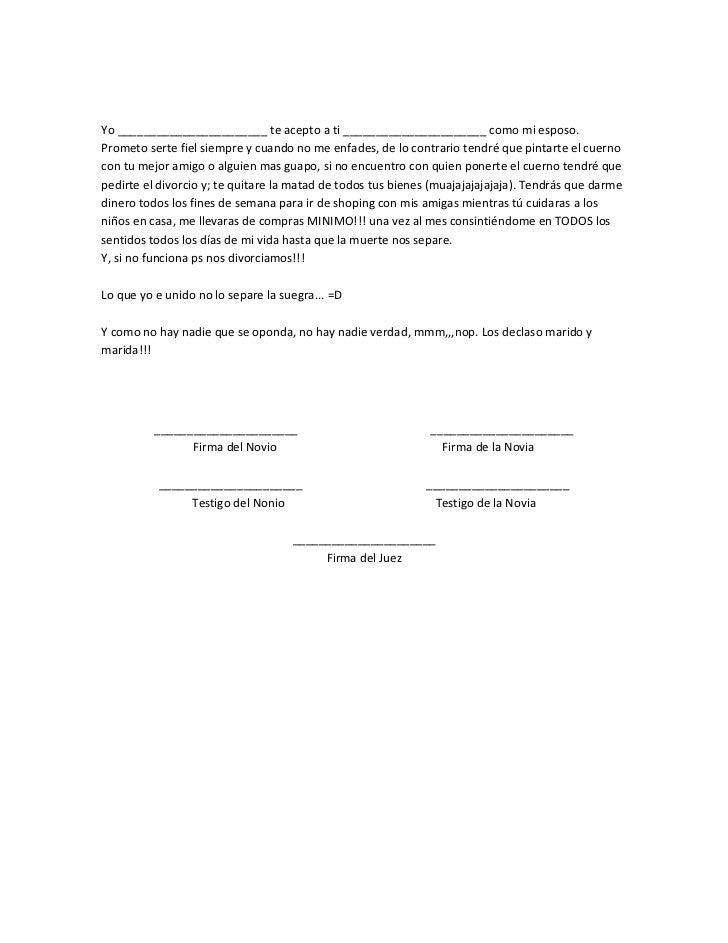 Anulacion Matrimonio Catolico 2018 : Acta de matrimonio registro civil para kermes
