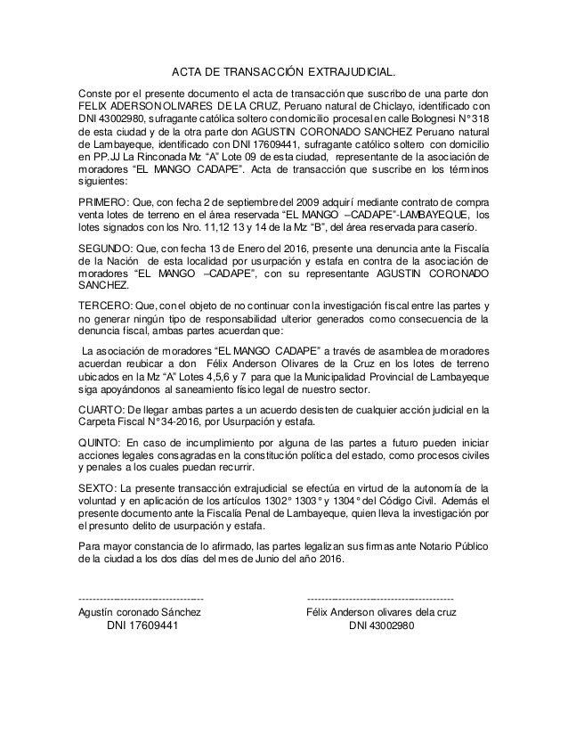 Acuerdo clausula suelo las soluciones de las clusulas for Clausula suelo y acuerdo extrajudicial