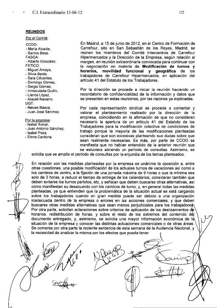 Acta intercentros 15 06-12