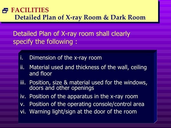 Act and regulatory requirements hotel selesa 9 jun2012