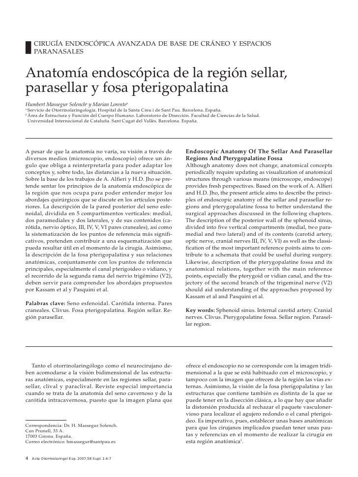 Acta Orl Extr. 1 2007(2)