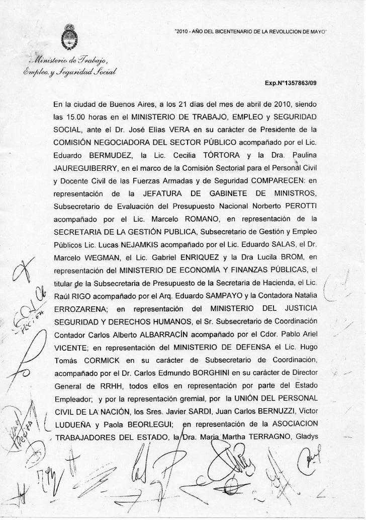 Actaparitaria210410