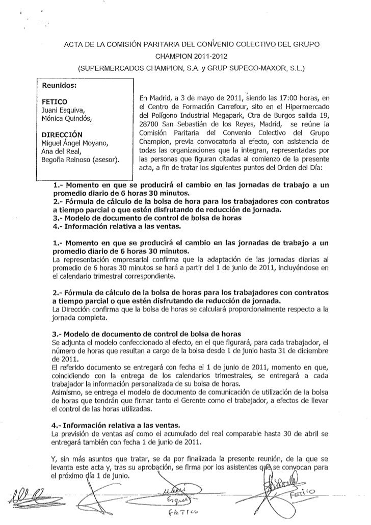 Acta paritaria bolsa_horas