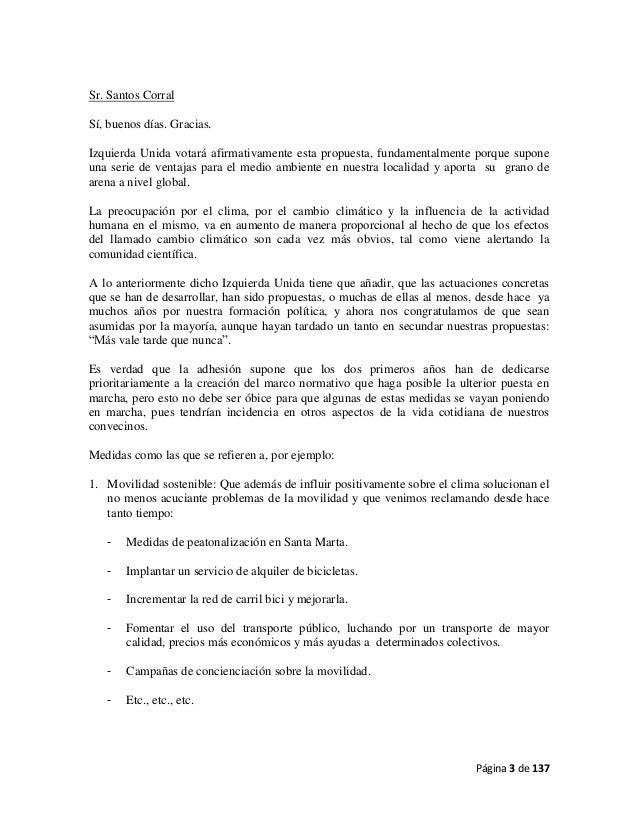 Excepcional Marcos Carril De La Arena Largo Viaje Galería - Ideas ...