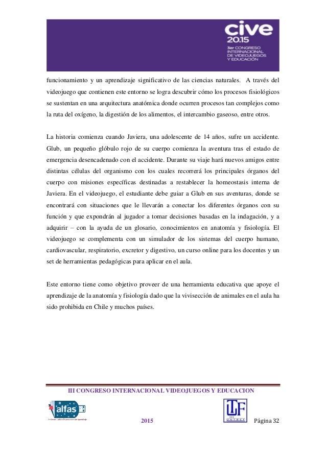Magnífico Aprendizaje Basado En Proyectos Anatomía Y Fisiología ...