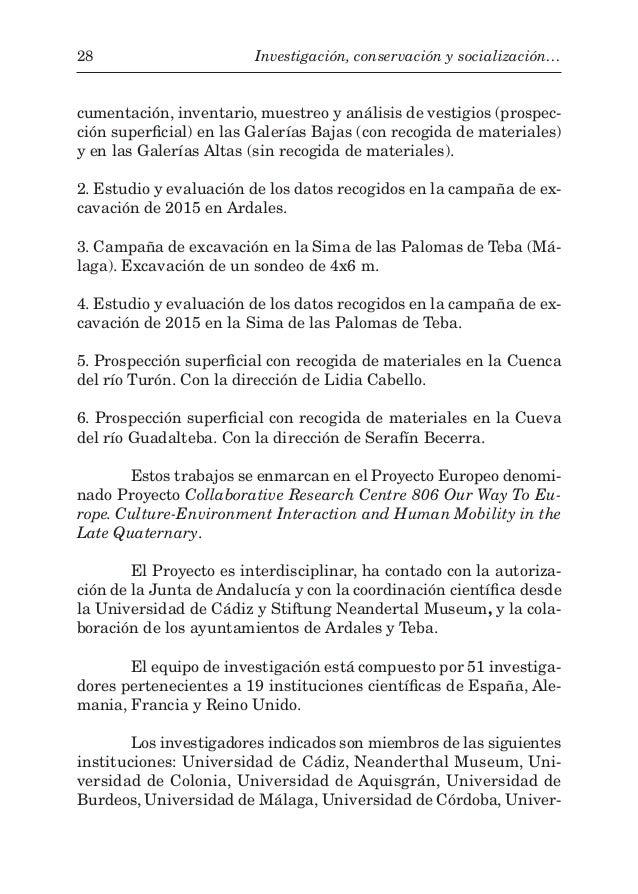 Actas de las II Jornadas de Arqueología del Bajo Guadalquivir