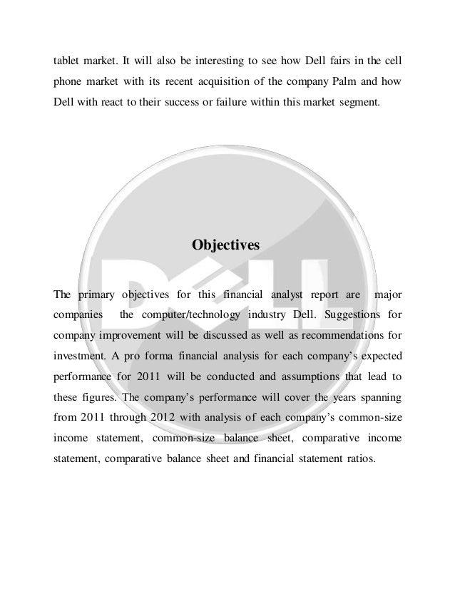 Act assignment final 2014 sssl (1)