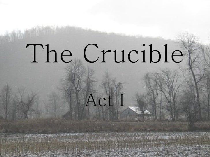 act 1 crucible essay John act the 1 crucible essay big smart words to use in an essay kindergarten jackson: december 10.
