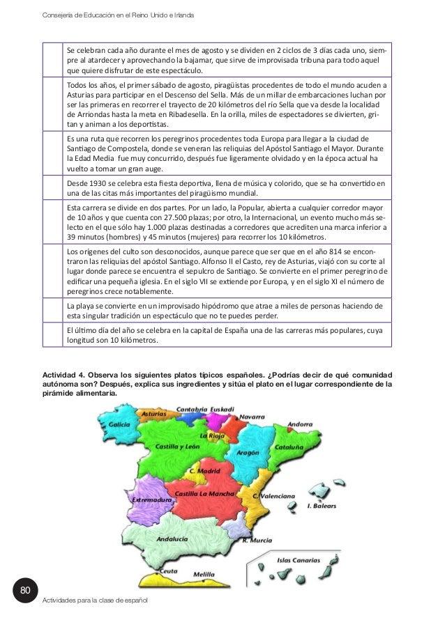 Acti España19