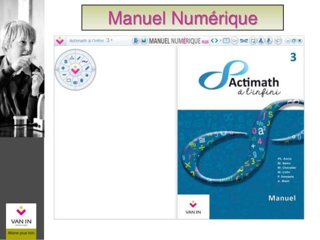 Meilleure fiabilité des prises de notes Avantages Manuel Numérique