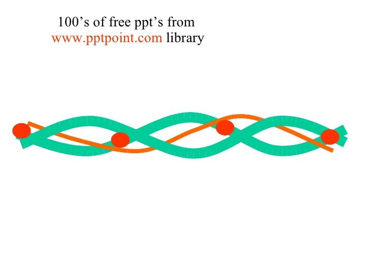 100's of free ppt's from  www.pptpoint.com  library