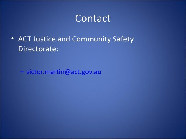 Act gambling and racing commission forms advertising gambling television