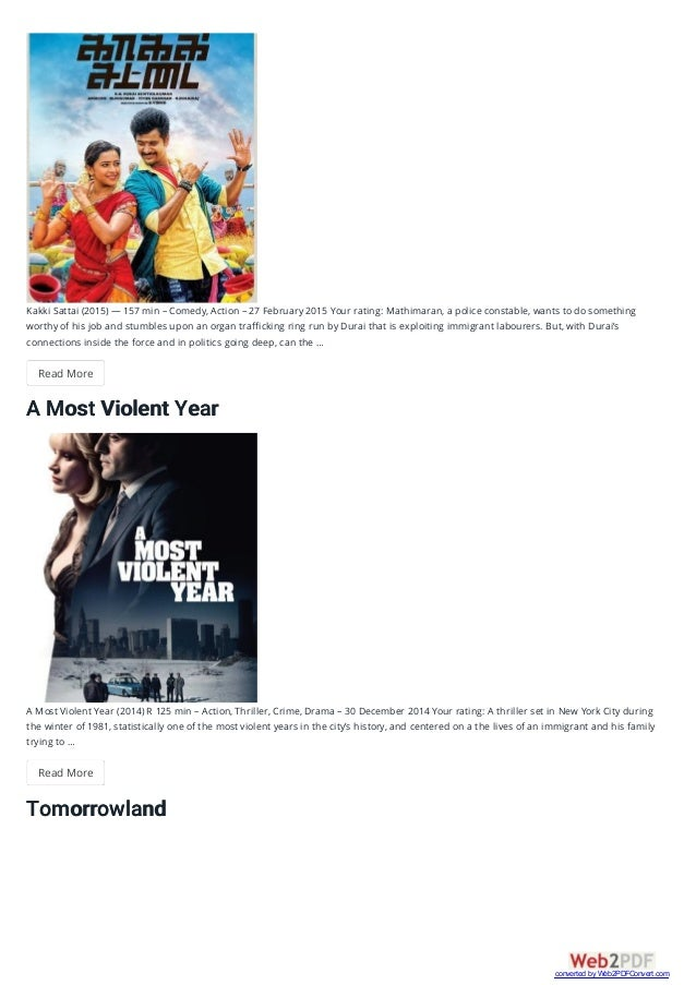 action movies dailymotion