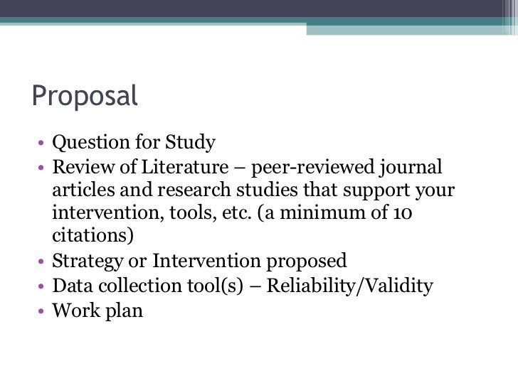 literature review for action research project As a student, you may not be an expert in a given field however, by listing a thorough review in your research paper, you are telling the audience, in essence, that you know what you are talking about as a result, the more books, articles, and other sources you can list in the literature review, the more.