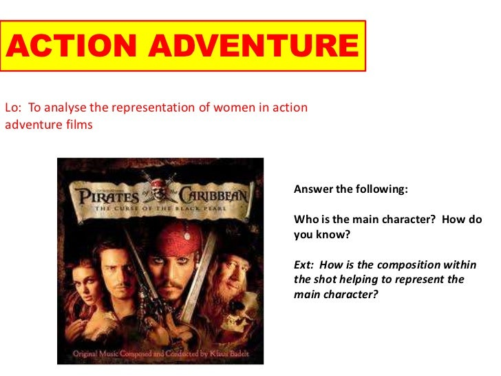 action adventures 2 Find action/adventure games for playstation 2 read age-appropriate reviews for kids and parents by our experts.