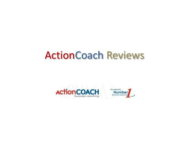 ActionCoach Reviews
