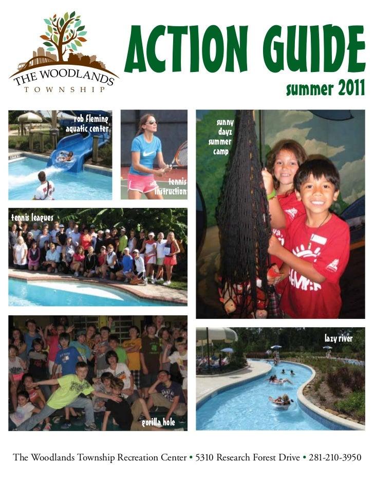 summer 2011                   rob fleming                         sunny                 aquatic center                    ...