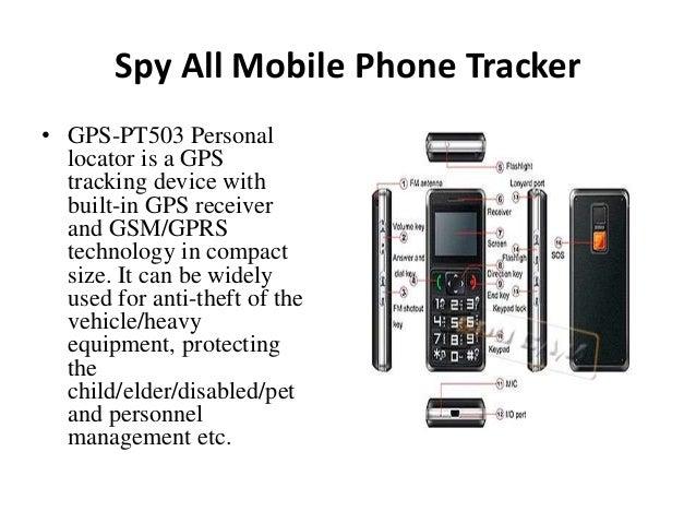 mobile spy free download windows 10 sp2-4250