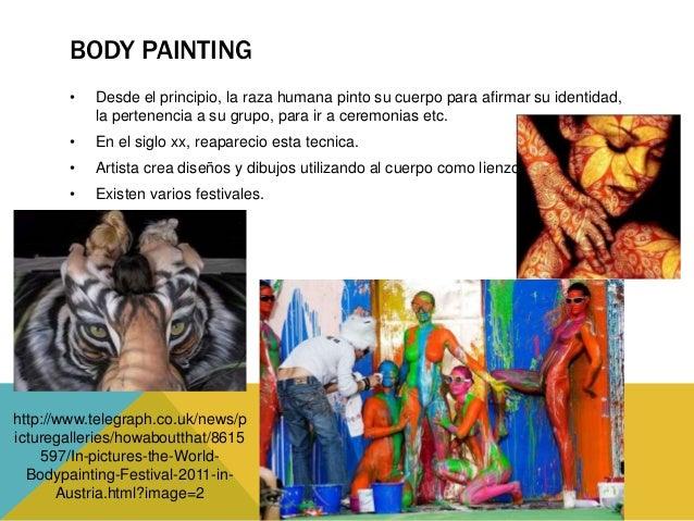 PERFORMANCE  • Termino performace art – inicio años 60 – Estados  unidos  • Fue utilizado para describir cualquier evento ...
