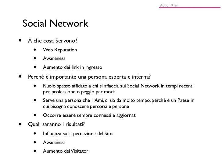 Advertising• Social Network (Facebook, LinkedIn,Video  e Twitter)• KeyWords Advertising• Campagne Display