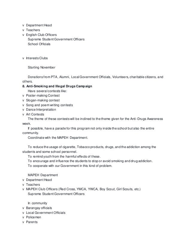 american government essay topics custom rhetorical analysis essay  essay writing tips to government essay topics luther king research paper for me or any other