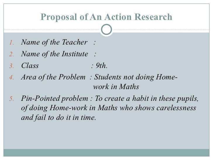 action research in science education pdf