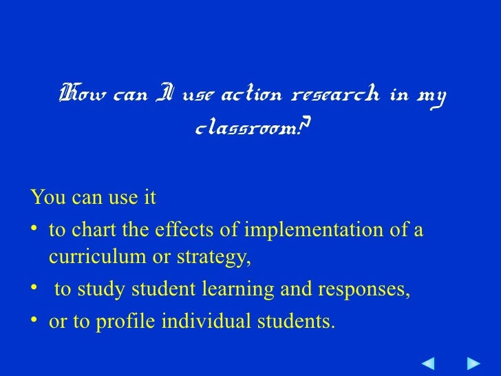 kemmis and mctaggart action research model pdf