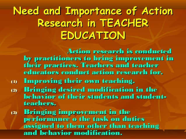 Uncomplicated Reviews of Educational Research Methods