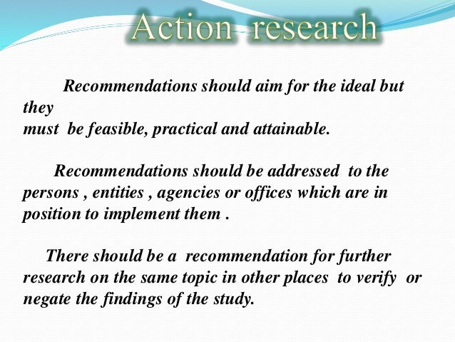 hekasi action research Social studies research paper conclusion paragraph masculinity vs femininity hofstede essays on success argumentative essay on voluntary euthanasia in holland bihar polls analysis essay final year dissertation length violence in syria essays climate change essay in english is plastic surgery bad for your health in any way.