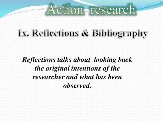 research paper over gender equality gettysburg address rhetorical essay. Black Bedroom Furniture Sets. Home Design Ideas
