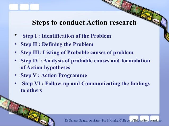 Classroom Action Research Design ~ Cheap write my essay conducting action research in the