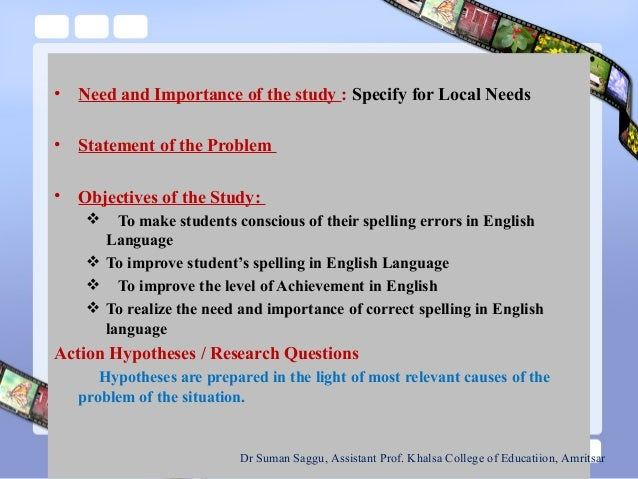 paper+action research proposal assistance Sample research grant proposal this action research proposal sample contains usage of sample research proposals a research paper proposal is mandatory.