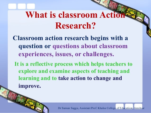 Classroom Action Research Design ~ The short essay week minnesota literacy council
