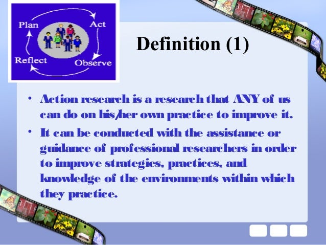 examine how educational research can improve How can current educational research or examine your seek out resources and professional development that can help you improve your questioning techniques.