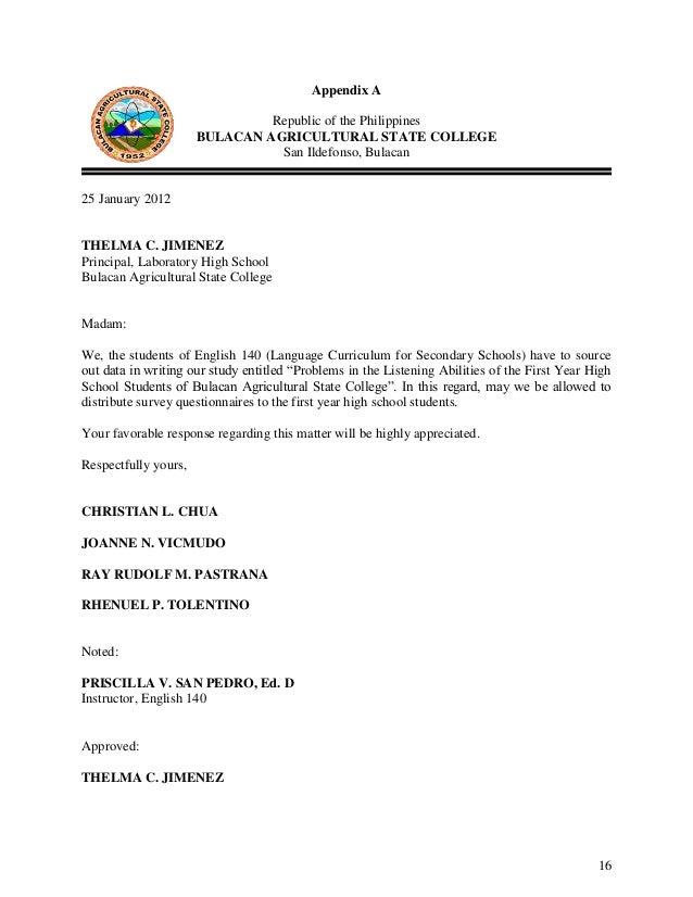 Treaty of san ildefonso essay