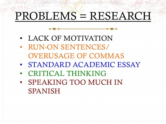 critical thinking about research pdf