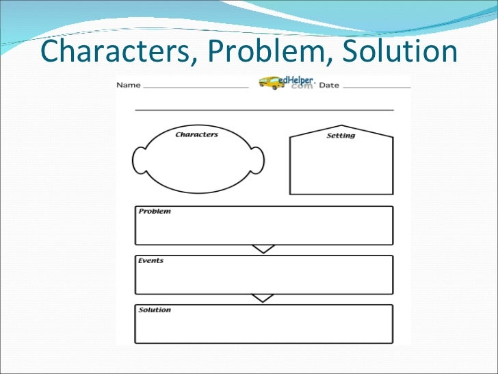 Venn Diagram Characters Setting Problem Solution Auto Wiring