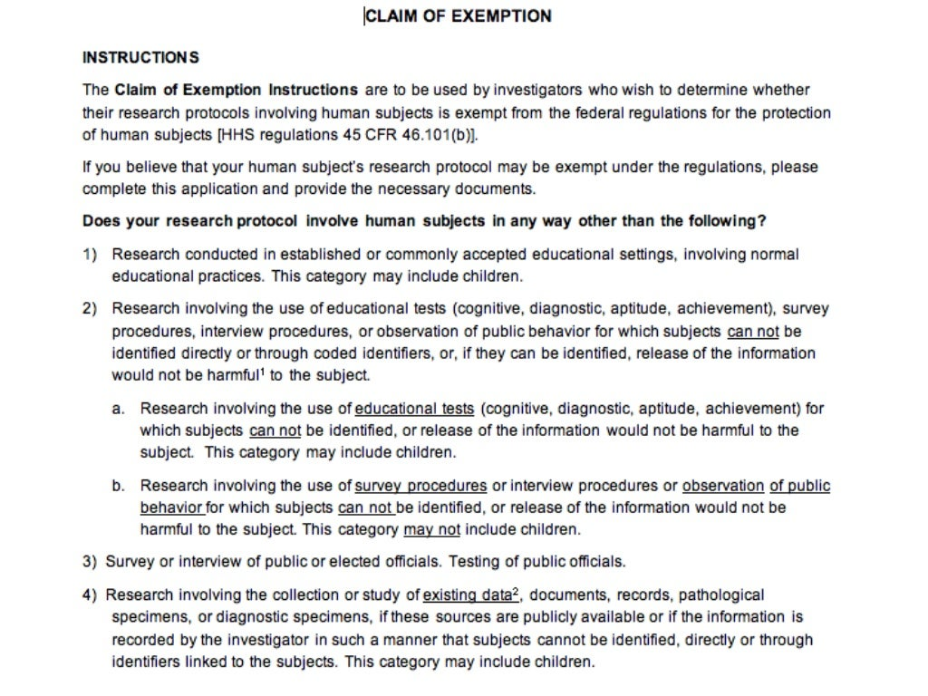 action research case study methodology In the social sciences and life sciences, a case study is a research method  involving an  in doing case study research, the case being studied may be an  individual, organization, event, or action, existing in a specific time and place   dul, j and hak, t (2008) case study methodology in business research  oxford:.
