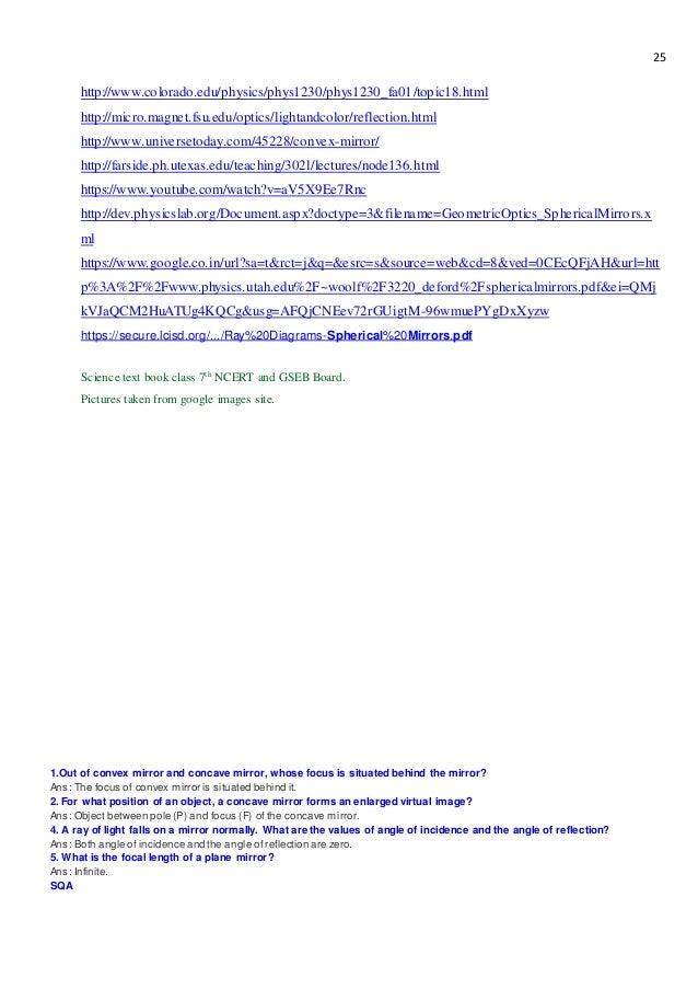 book tabellen der luftgewichte γ t b der druckäquivalente t b und der