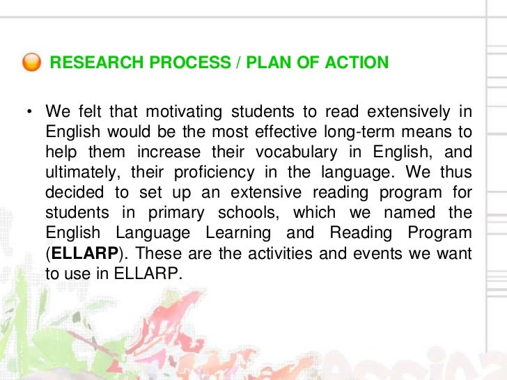 action research paper on vocabulary Arp force field map action research blog  action research literature review framing the research problem action research plan action research summary.