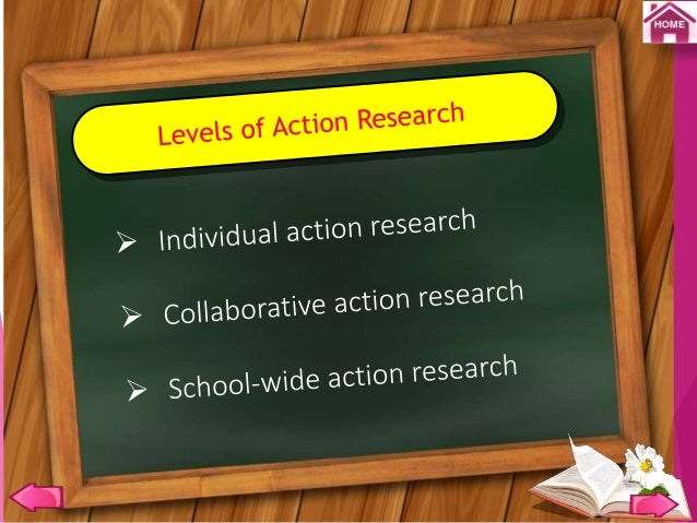 action research on student tardiness Thank you so much for the work you do with your team at attendance works guardians to improve their student's attendance research attendance works.