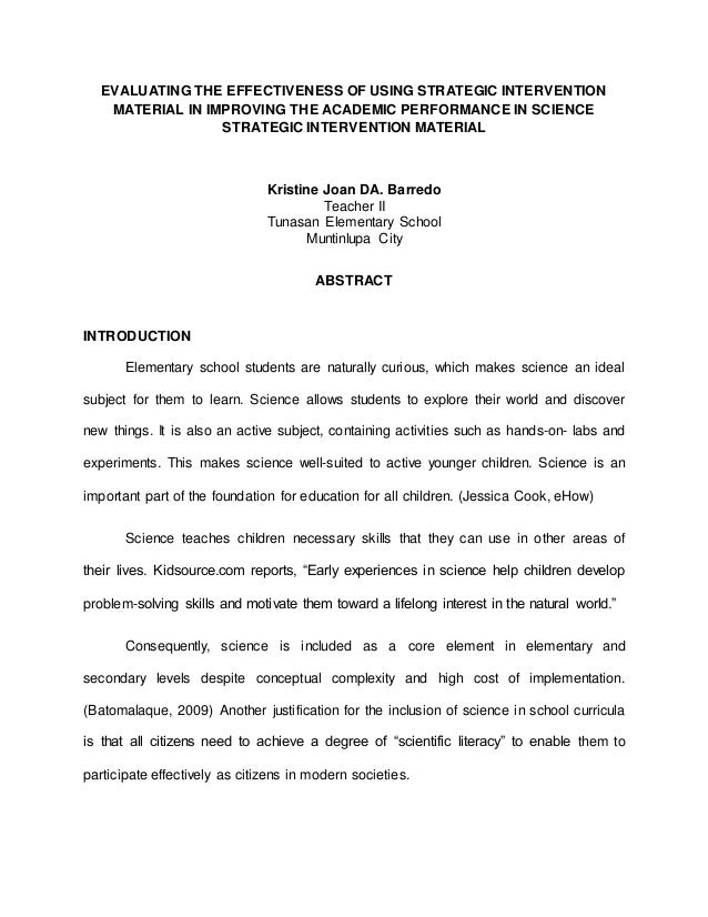 Thesis on board of directors image 8