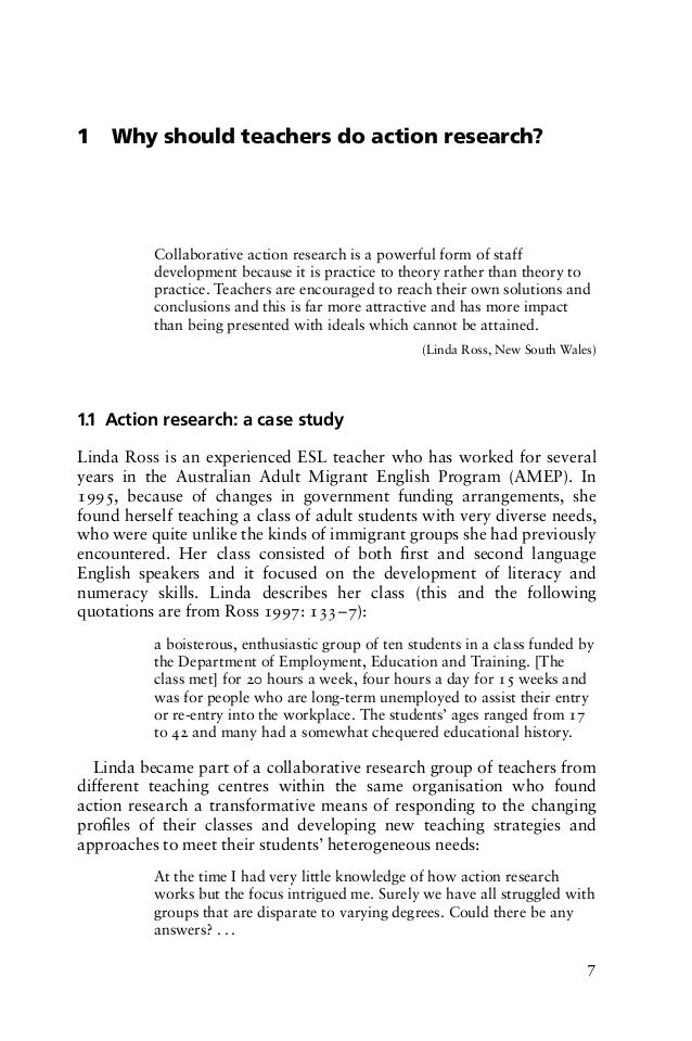 literature review of motivation in second language learning A number of researchers of language learning have made apparently changed their ways of thinking about aptitude and are deciding that motivation with aptitude is a predictor of success in learning a second language (ehrman & oxford, 1995 skehan, 1998).
